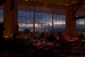 U.S.A. - San Francisco, CA Greens Restaurant