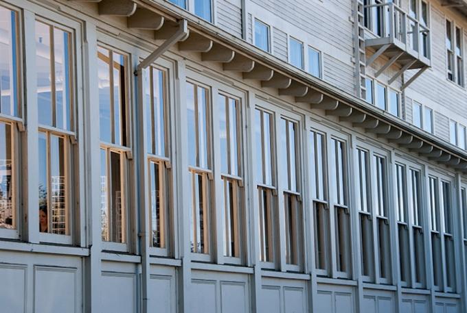 Longman Hospital Buildings at Presidio0512-blog