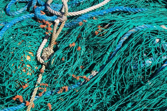 nets floats &amp