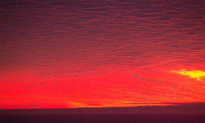 sunset-sitka