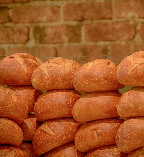 Bread_HDR