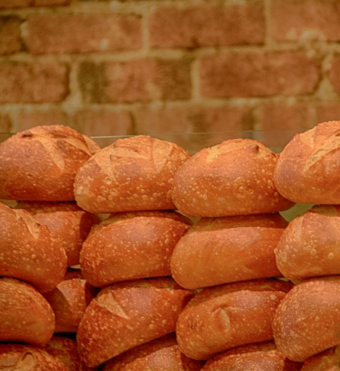 Bread_HDR