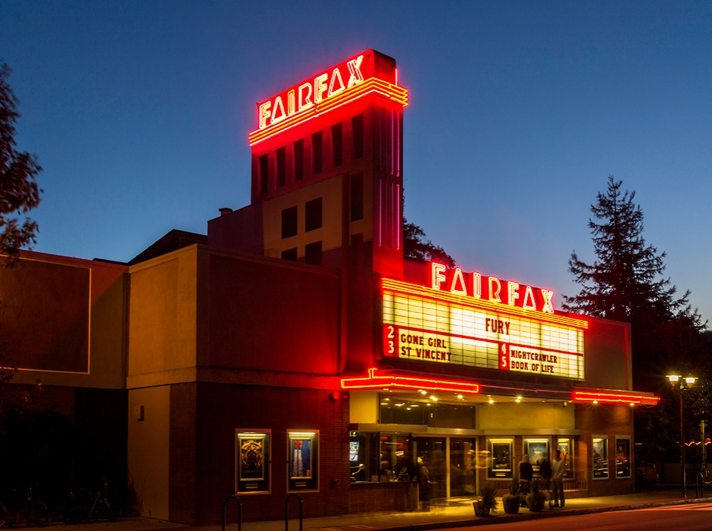 Fairfax, California Other Theater Marquees from this series https://allentimphotos2.wordpress.com/2014/10/28/fox-oakland-theater-seen-at-leanne-coles-monochrome-madness-35/ https://allentimphotos2.wordpress.com/2014/10/26/fox-oakland-theater/ https://allentimphotos2.wordpress.com/2014/10/24/the-california-theater-san-jose-california/ https://allentimphotos2.wordpress.com/2014/10/16/crest-theater-sacramento-california-2014/ https://allentimphotos2.wordpress.com/2014/10/15/the-tower-theater-fresno-california/ https://allentimphotos2.wordpress.com/2014/10/04/the-castro-theater/ https://allentimphotos2.wordpress.com/2014/09/09/the-fortuna-theatre-black-white-appeared-in-mm-week-28-httpleannecolephotography-com20140910mm28-monochrome-madness-28/