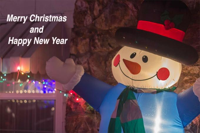 Merry_Christmas-s