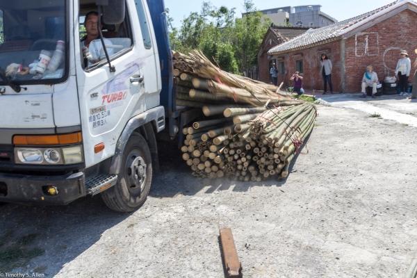 bamboo-dump-2