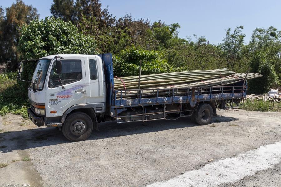 Truck-bamboo-dump-4