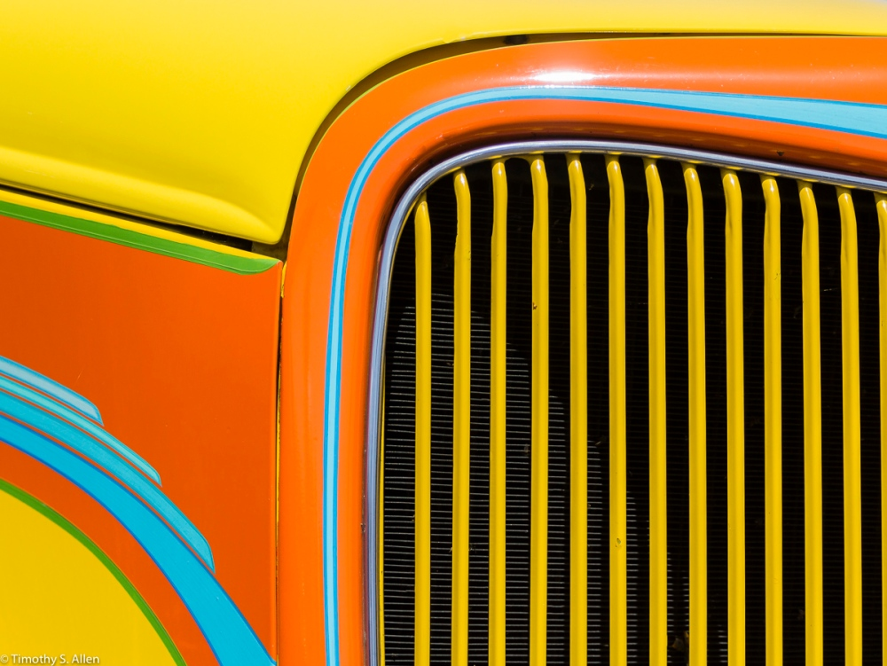 Peggy Sue's Cruise and Classic Car Show, Grafton Resort and Casino, Rohnert Park, California June 13, 2015