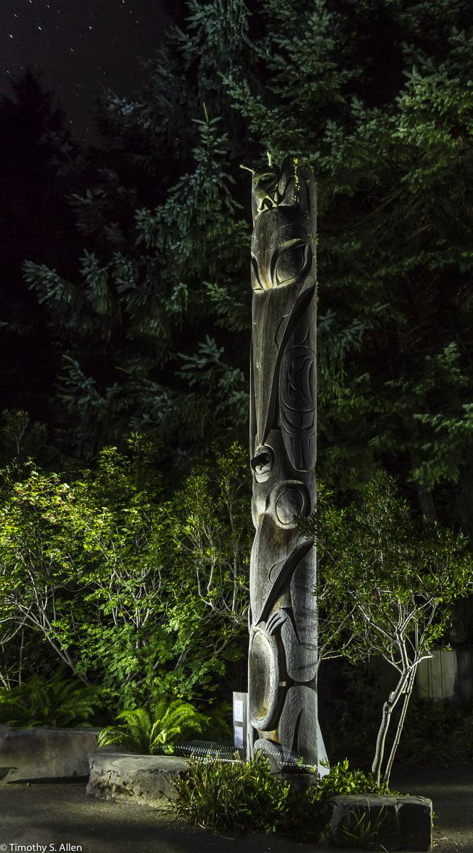 Sitka Center for Arts and Ecology, Otis, Oregon July 16, 2015