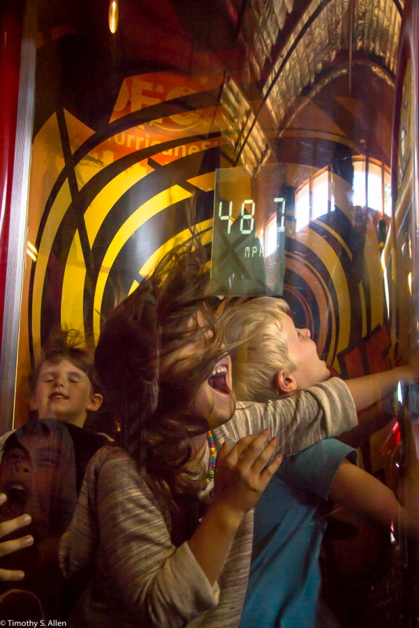 Wind Tunnel Machine at Pump It Up in Santa Rosa, CA, USA My Granddaughter Sarah Had Her 6th Birthday Party Here Oct 25, 2015 She's the girl on back left.