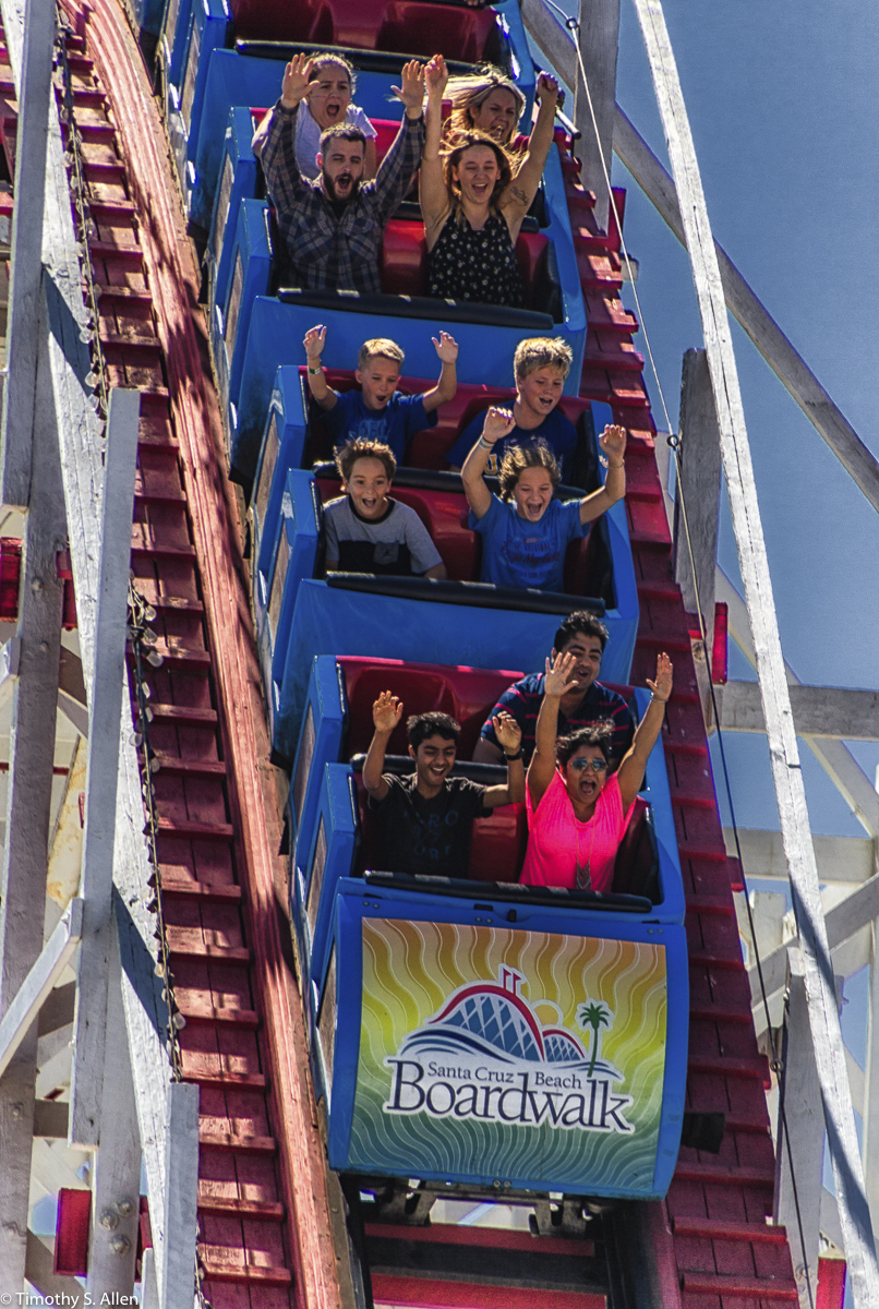 http://beachboardwalk.com/giantdipper/