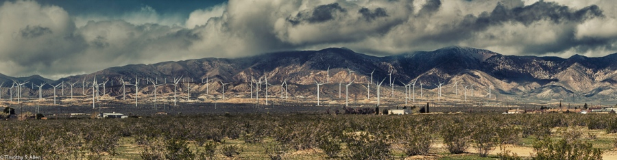 wind turbins-Pano-2