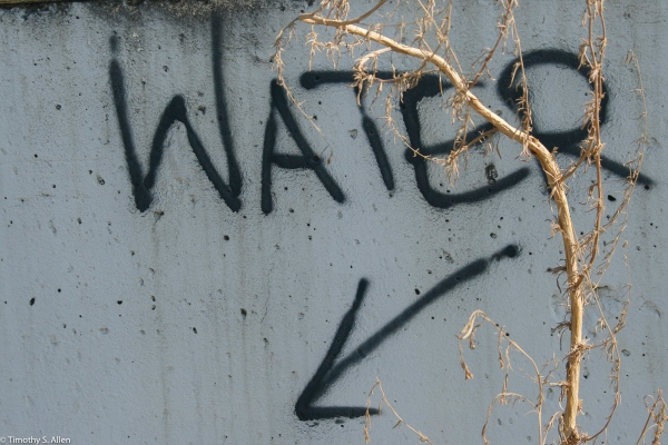 2-water-arrow