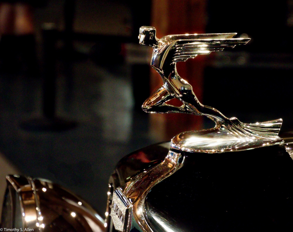 1932 - Auburn Coattail Speedster Heritage Museums & Gardens Sandwich, MA August 29, 2016 http://heritagemuseumsandgardens.org/heritage-museums-classic-car-collection/1932-auburn-boattail-speedster/