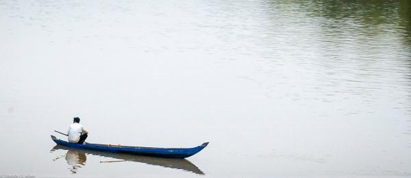 Cambodia, June 16, 2012