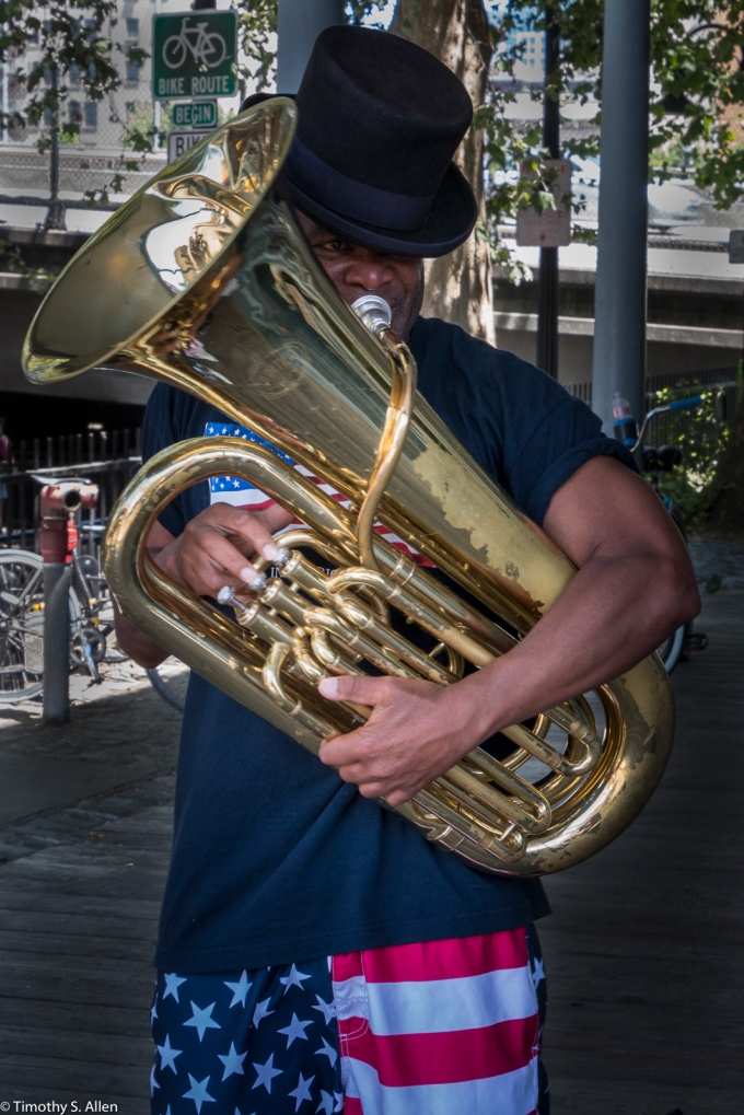 Sacramento Music Festival Sacramento, CA, U.S.A. June 28, 2017